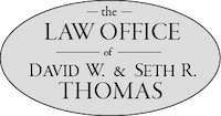 Law Attorney
